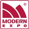 Modern-Expo Group